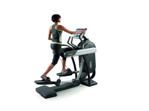 équipement De Fitness Reconditionné Le Bon Plan La Théorie Des